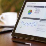 [アクセス解析] Google Analytics とは?