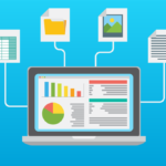 [書評] データ・ドリブン・マーケティング―――最低限知っておくべき15の指標