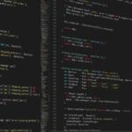[Node.js] Macで、Node.js環境をインストールする