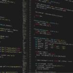 【Git/GitHubとは?】ひとりでこっそり使い方を練習する方法