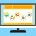 [Google Analytics] 直帰率とは? – サイトの流入/流出のユーザー行動を分析する