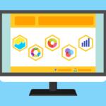 [Google Analytics]  コンテンツ – 4つの分析と改善ステップ