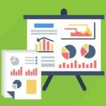 [Google Analytics] 新規顧客とリピーター