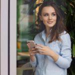 [Webライティング] 人に伝える技術 – SDS法、PREP法、DESC法とは?