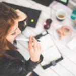 【OMTM】最重要指標とは?ビジネスの5つのステージと優れた指標 – グロースハック
