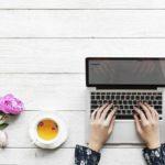ブログを書く時間がないサラリーマンがやった3つのこと【副業術】