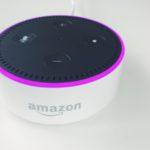 "Amazonの""Alexa VUI Design Workshop"" に参加してきました。【音声デバイスのUI設計】"