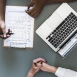 【ブログ運営】2ヶ月のPV数と収益について – ルーティンとサイクル化