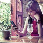 【DMM英会話】オンライン英会話で、必要な英語力を最短で手に入れる方法。