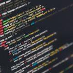 【d3.js】更新モデル「enter-update-exitパターン」を考える。- Update編