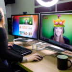 ZoomやMicrosoft Teamsなどビデオ会議ツールの安全性をまとめたレポートをNSAが発表