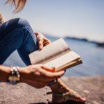 レイ・ダリオ氏とは?おすすめ本5冊と経歴・投資哲学【米国ヘッジファンドの帝王】