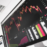 【インデックス投資】SPYDの株価チャートと配当利回り推移
