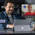 【テレワーク】Microsoft Teams、4月アップデートの新機能発表