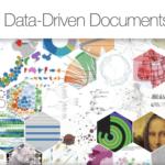 【データ入門】D3.jsとは? – グラフのサンプルで理解