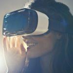 Oculus Quest 2とは?対応ゲーム、価格や予約方法【Facebook VRゴーグル】