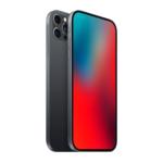 iPhone 12発売日/サイズ/価格/色/5G対応など【Apple公式発表】