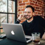 ずっと使える仕事術の基本「話す、思考、デスクワーク、ビジネスマインド」術の30選【Amazon Audible】