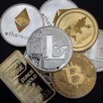 アルトコインとは?種類やビットコインとの違いを比較【仮想通貨】